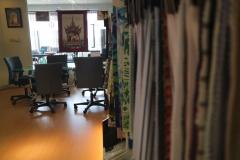ga export office - 2