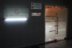 ga export office - 4