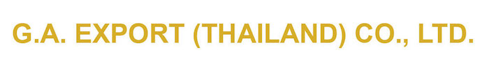 G.A. Export (Thailand) Co., Ltd.
